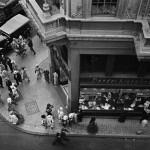 Horacio Coppola – Photography