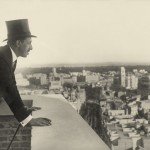 Transformations. The Spain of the 1920s in the photographic archives of Telefónica