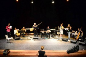 Foto Ensayo concierto Electroestética_03