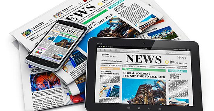 periodismo_Datos_730