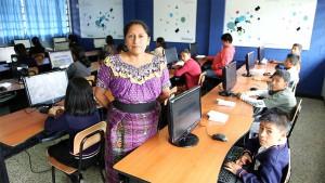 3_Guatemala_escuela_ok