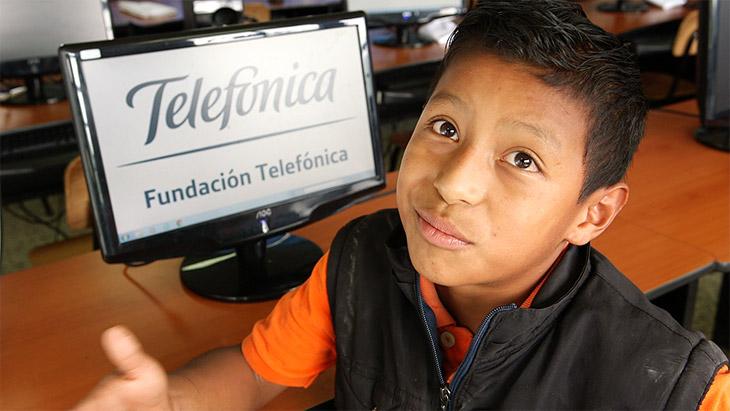 4_Guatemala_escuela_ok