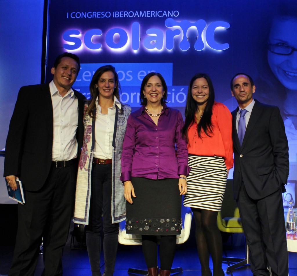 Scolartic02