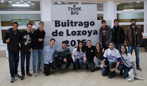 grupo-think-big-buitrago-600x350_0