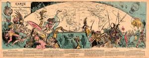 okAlbert-Robida_Carte-des-Voyages-très-Extraordinaires-Paris-1879