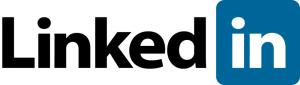 linkedin-logo-300x85