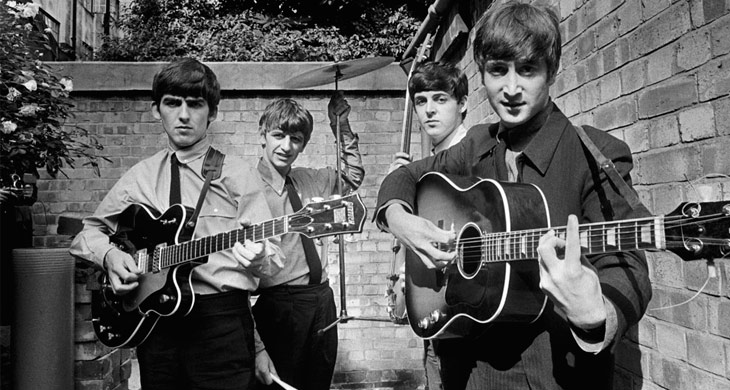 terry_oneill_beatles_730x390