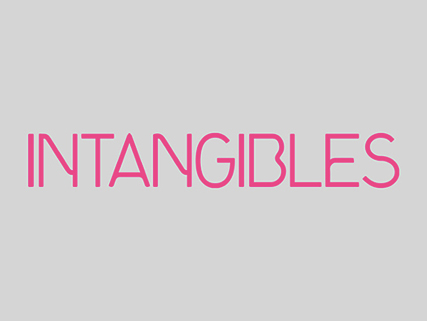 Intangibles. A digital exhibition from the Telefónica Collection