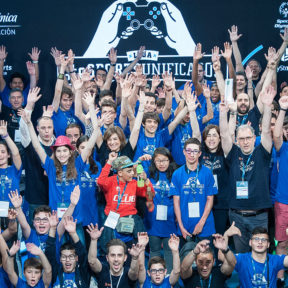 Unified eSports