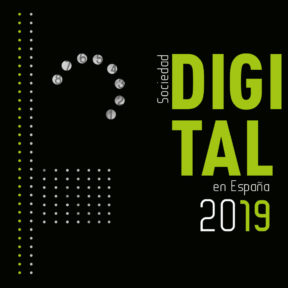 #sdiE19. Digitalisation and training, the keys to reviving the economy