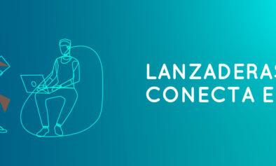 Lanzaderas Conecta Empleo